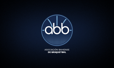 Torneo ABB