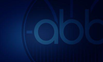 ABB Copa Avalian