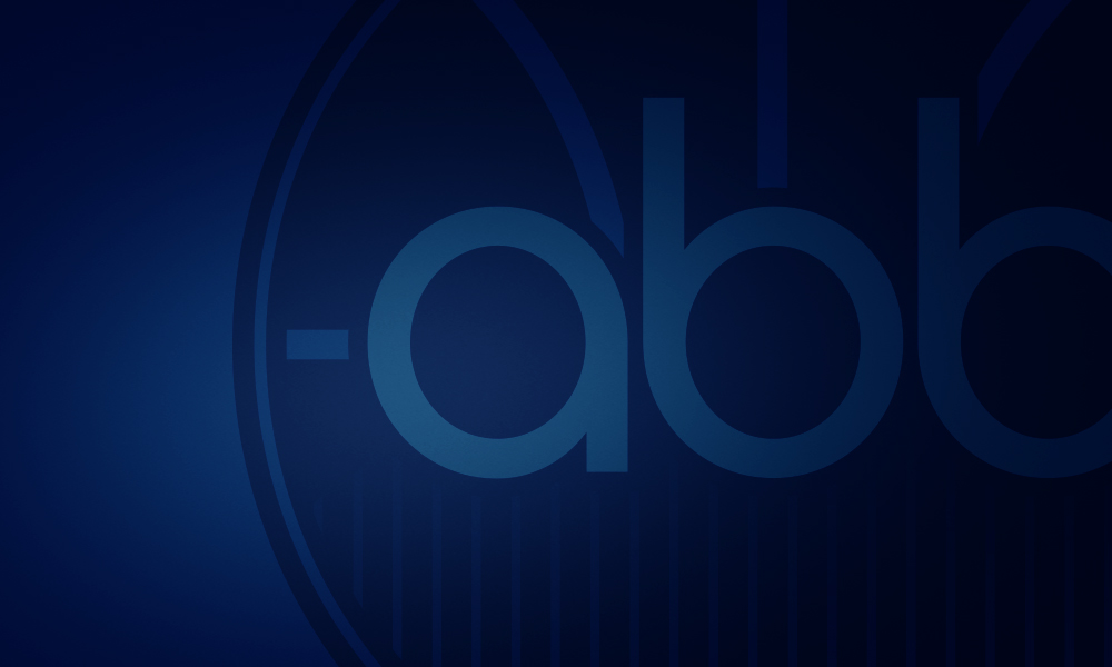 ABB - Coronavirus