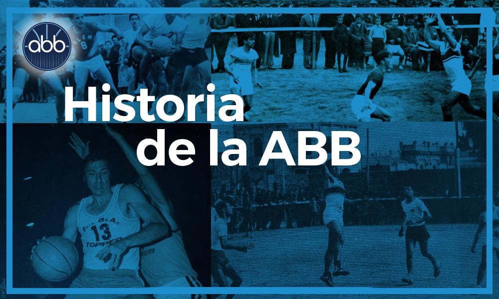 Historia Abb