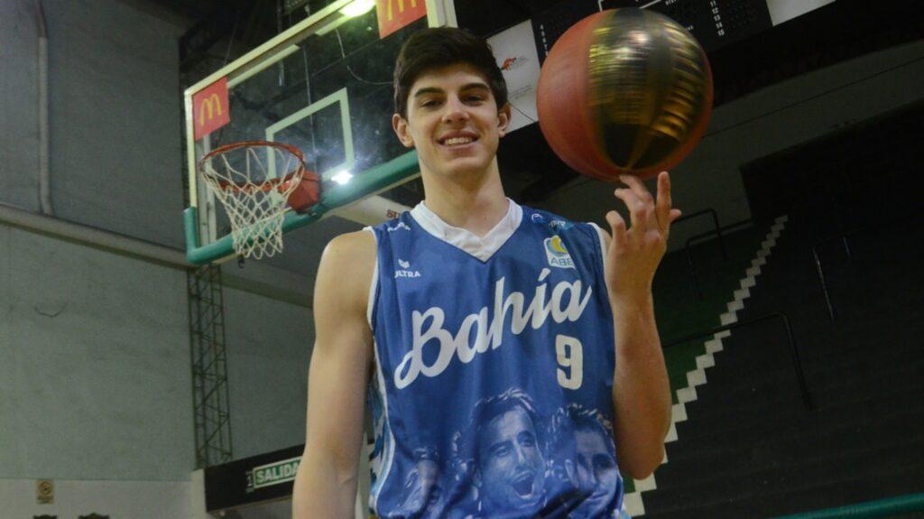 Federico Elías