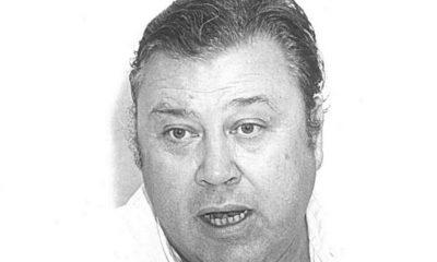 Rubén Rábano