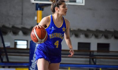 Ana Liz Carcas