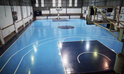 Deportivo Whitense