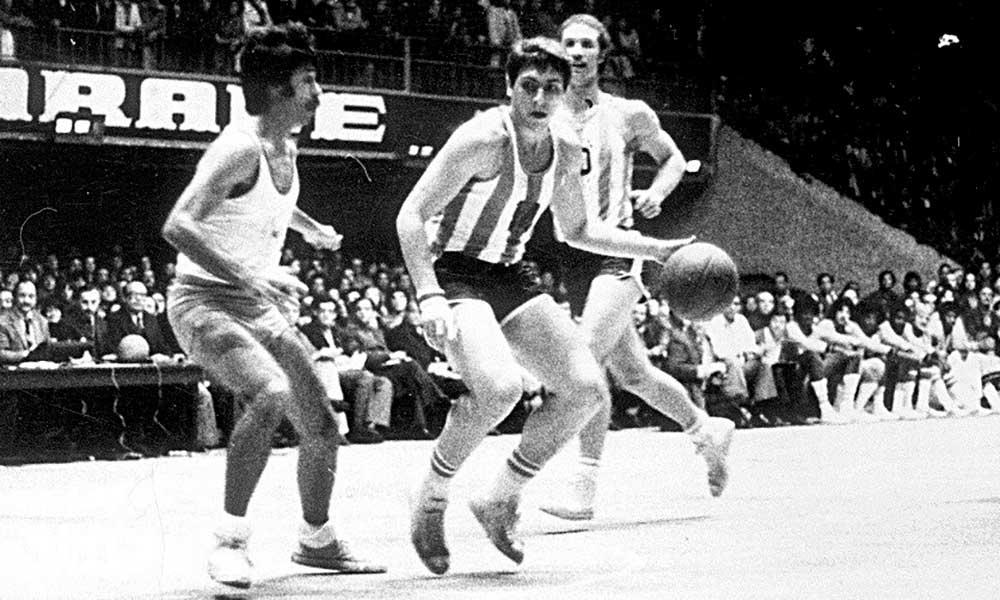 Bahienses en Selección Argentina