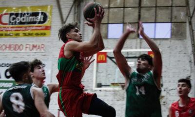 Lautaro Cavero