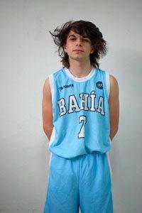 Gregorio Barsky