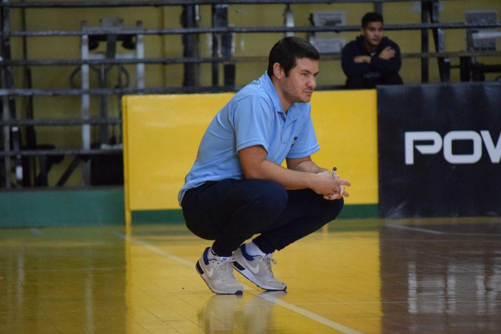 Mauro Richotti