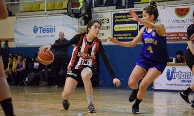 Estrella vs Sportivo