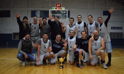 Estudiantes Campeón