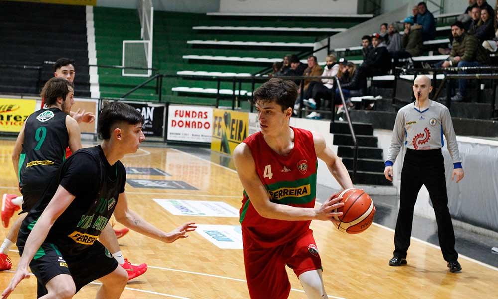 Felipe Mandolesi - esports
