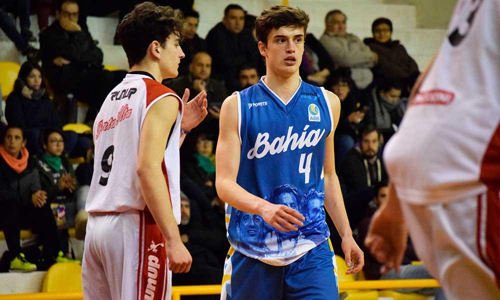 Felipe Mandolesi - torneo esports