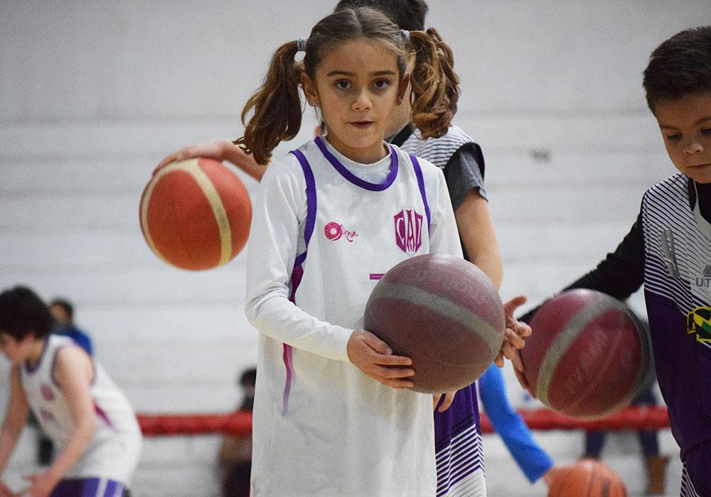 Femenino Independiente