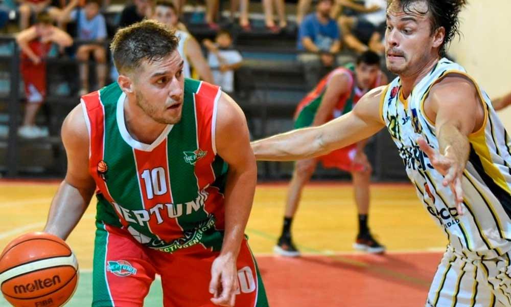 Javier Bollo