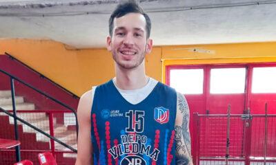 Juan Cruz Marini