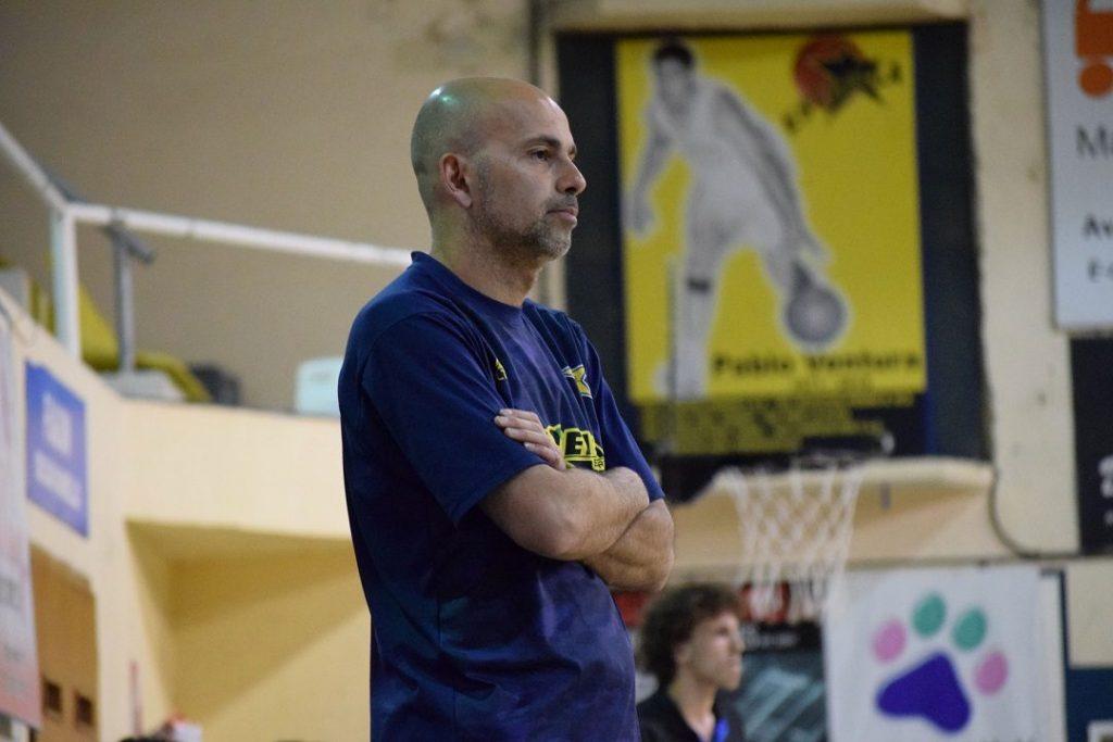 Luciano Deminicis Estrella