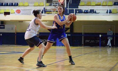 Marianella Pye Estrella
