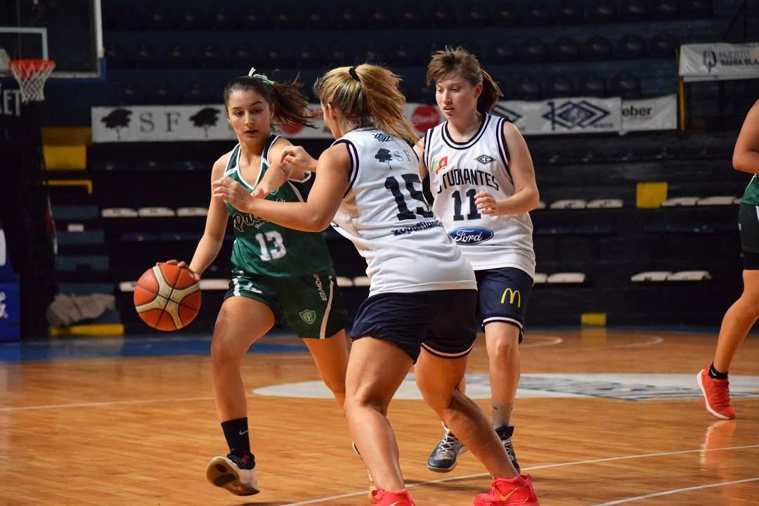 Argentino de Clubes Femenino U17