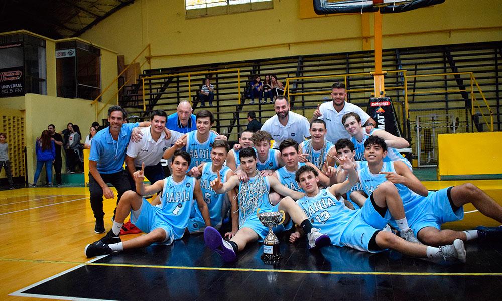 Preselección Argentina U17