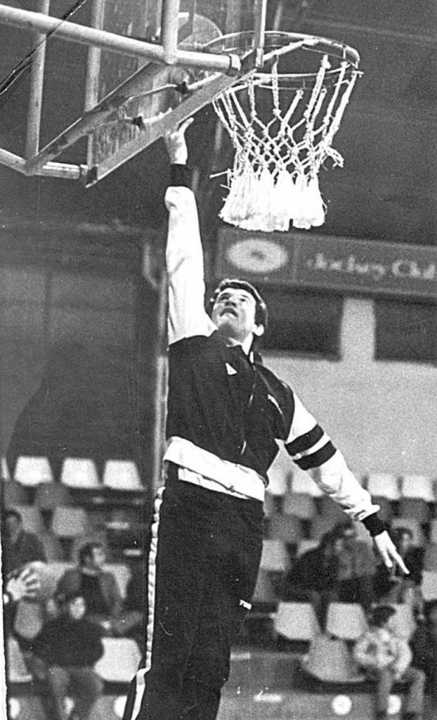 Roberto Juanpataoro