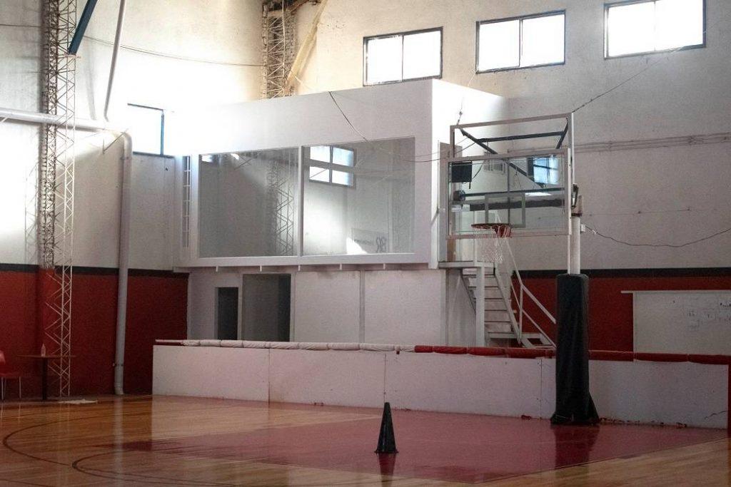 Sportivo Bahiense