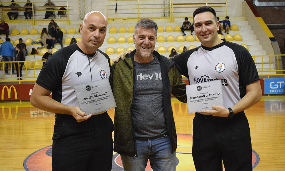Copa Avalian Primera