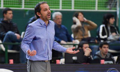 Mauro Polla