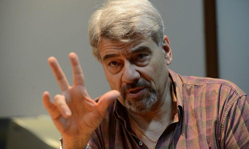 Juan Carlos Meschini