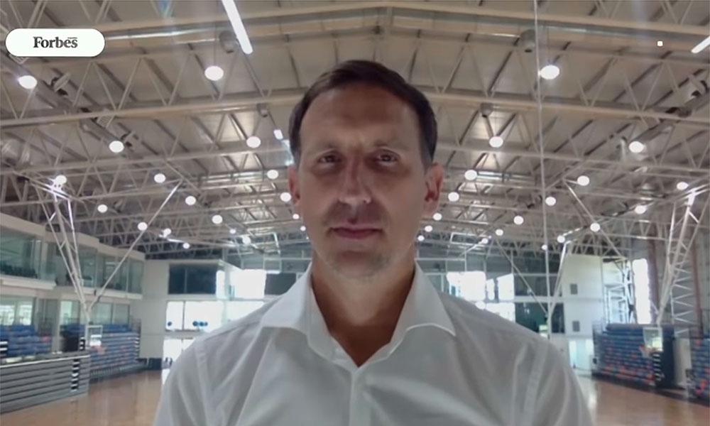 Pepe Sánchez